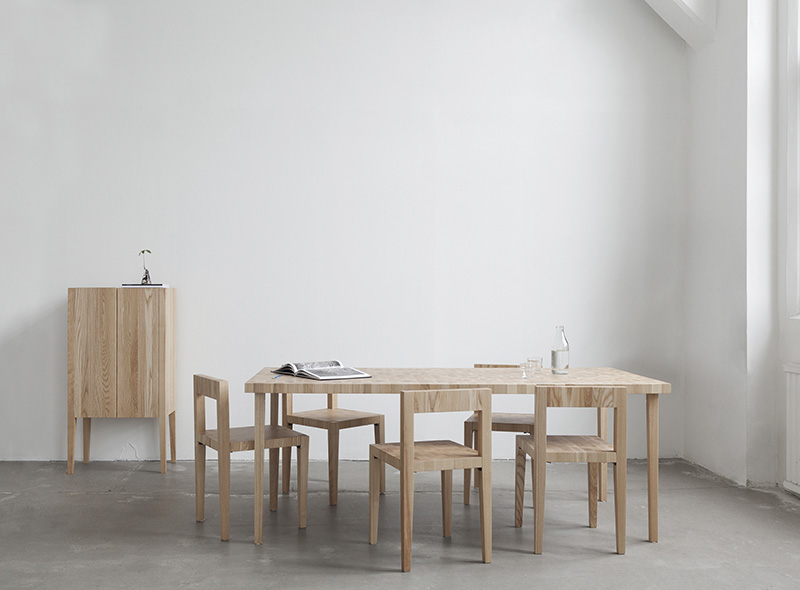 Shooting Furniture For Scandinavian Wood Mikaelcreative